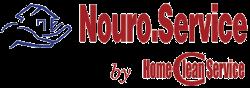 nouro.service-logo-footer-c
