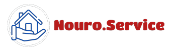 Nouro Service by Home Clean Service
